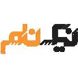 شرکت نیک نام صنعت دقیق اصفهان